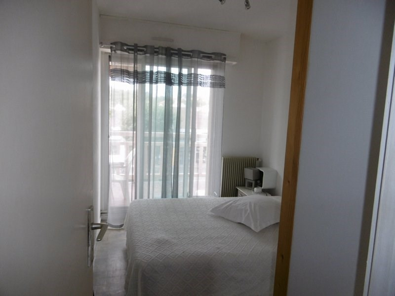 Vente appartement Arcachon 181 000€ - Photo 2