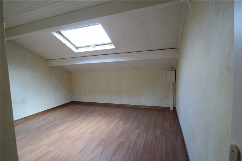 Sale apartment Chambery 159000€ - Picture 11
