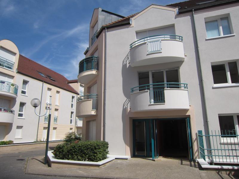 Vente appartement Sucy en brie 200000€ - Photo 1