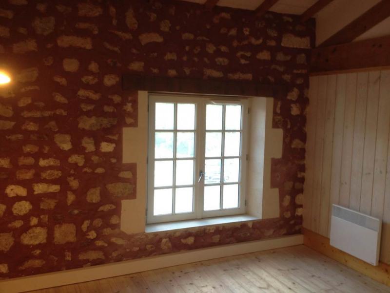 Sale house / villa Julienne 250800€ - Picture 10