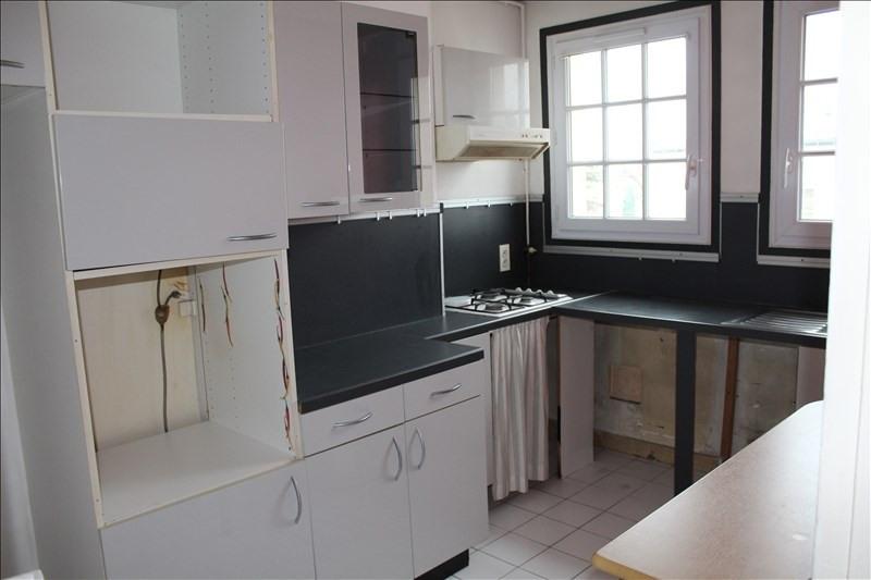 Sale apartment Bois-colombes 339000€ - Picture 6