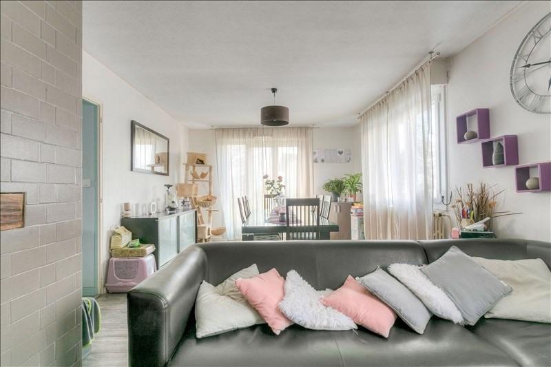 Vente maison / villa Ecole valentin 254000€ - Photo 6