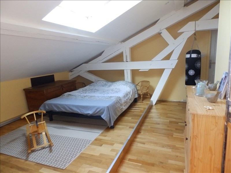 Vente maison / villa Toulon sur aller 259350€ - Photo 8