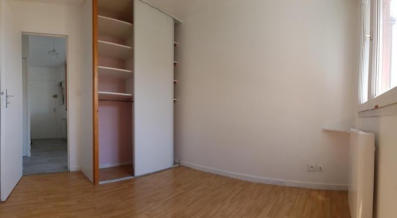 Rental apartment Evreux 530€ CC - Picture 4