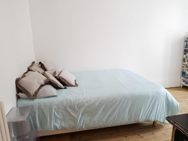 Sale apartment Enghien-les-bains 527000€ - Picture 9
