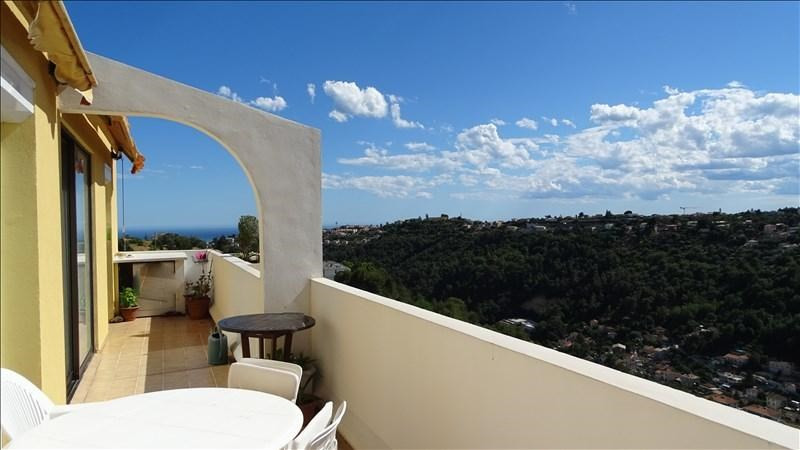 Sale apartment Nice 230 000€ - Picture 4