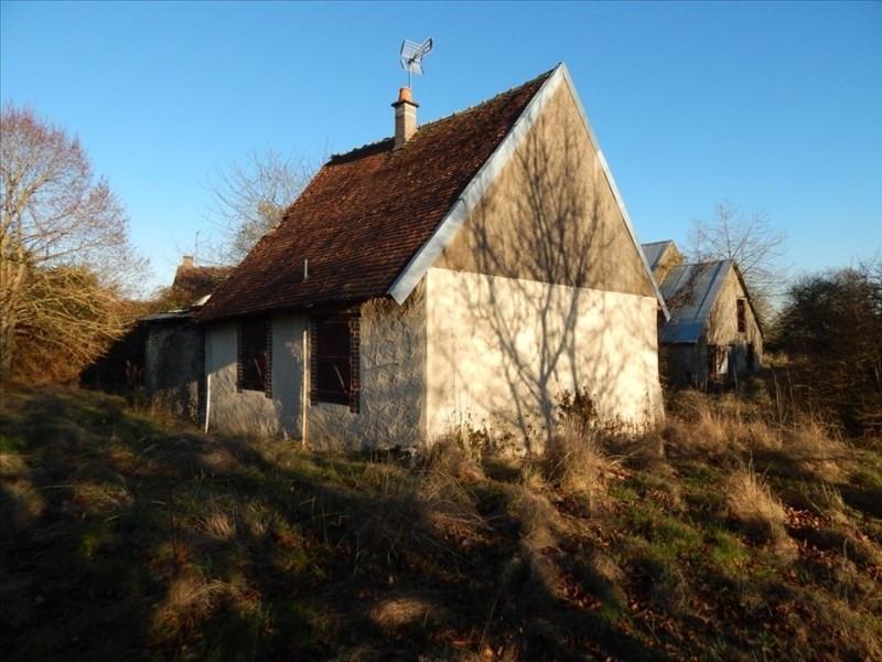 Sale house / villa Vendome 26000€ - Picture 5