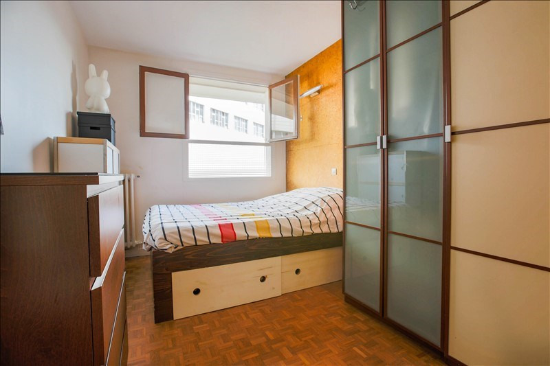 Vente appartement Courbevoie 457000€ - Photo 3