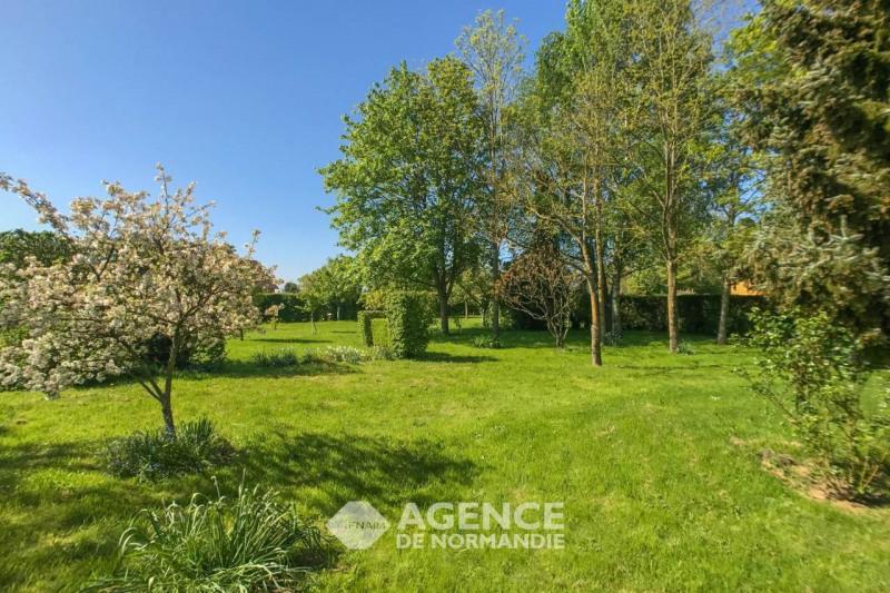 Vente maison / villa Montreuil-l'argille 85000€ - Photo 2