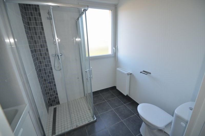 Location maison / villa St lo 750€ CC - Photo 4