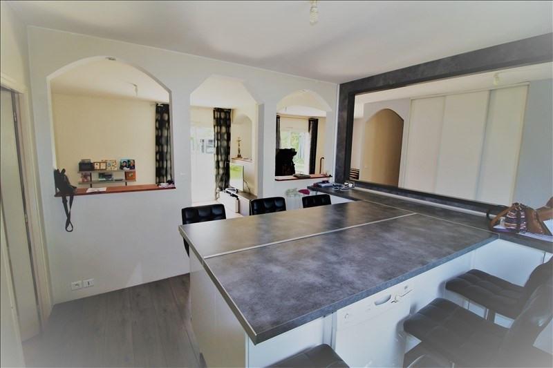Vente maison / villa Lee 276000€ - Photo 2