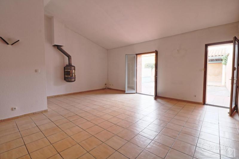 Rental house / villa Plaisance du touch 896€ CC - Picture 3