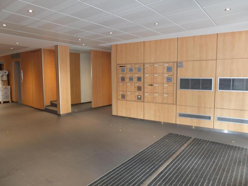 Vente bureau Villeurbanne 456450€ - Photo 2