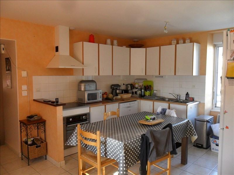 Location maison / villa Gavre 580€ +CH - Photo 2