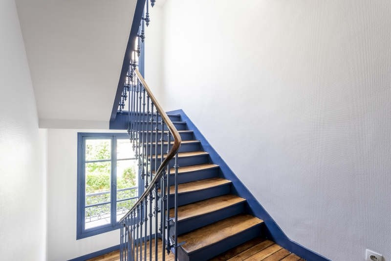 Sale apartment Paris 12ème 360 000€ - Picture 4