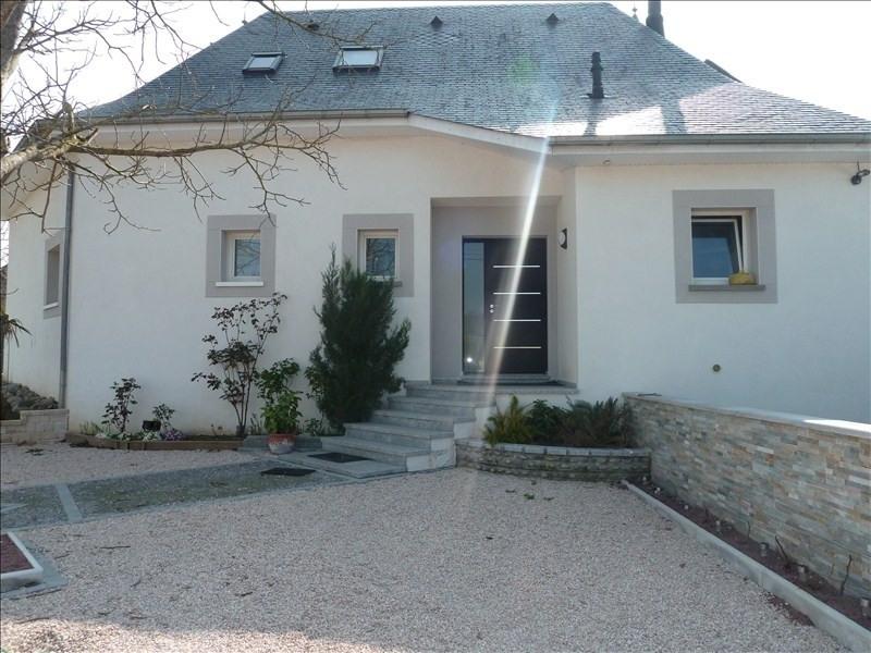 Vente maison / villa Pau 333000€ - Photo 6