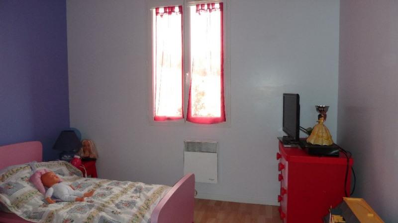 Vente maison / villa Les boucholeurs 232000€ - Photo 5