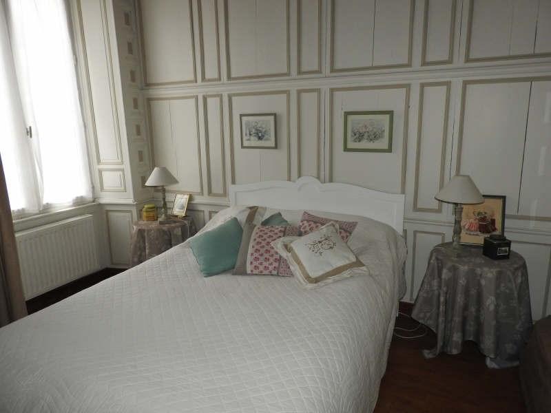 Vente maison / villa A 15mins de chatillon 440000€ - Photo 12