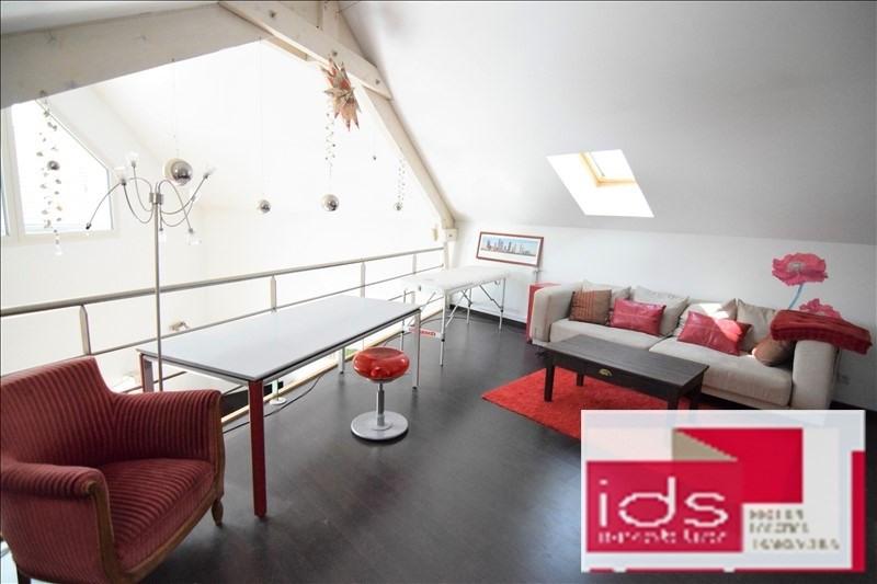 Verkauf von luxusobjekt haus La ravoire 590000€ - Fotografie 4