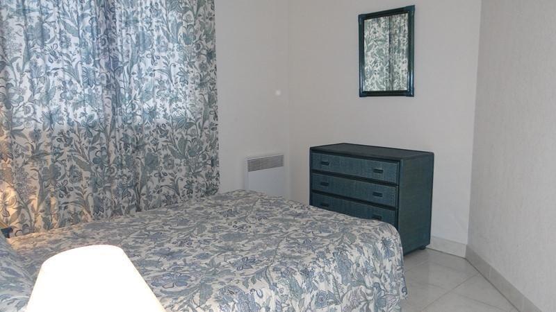 Location vacances appartement Cavalaire sur mer 900€ - Photo 13