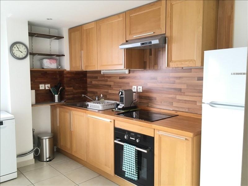 Alquiler  apartamento Paris 15ème 2590€ CC - Fotografía 2