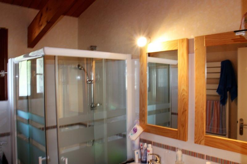 Sale house / villa Chateau d olonne 220500€ - Picture 10