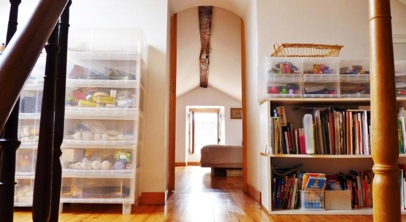 Vente appartement Pau 255000€ - Photo 10