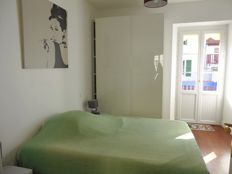 Sale apartment Saint-jean-de-luz 650 000€ - Picture 4