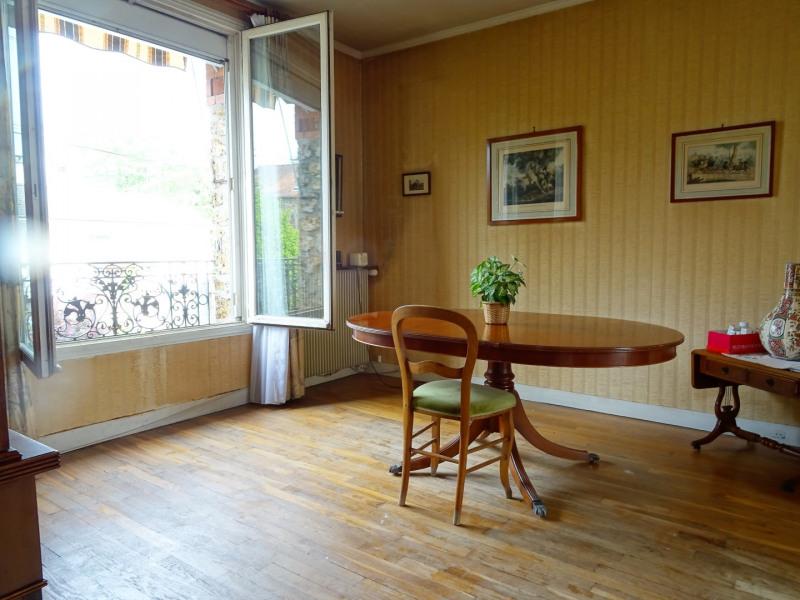 Sale house / villa Saint-michel-sur-orge 248000€ - Picture 4