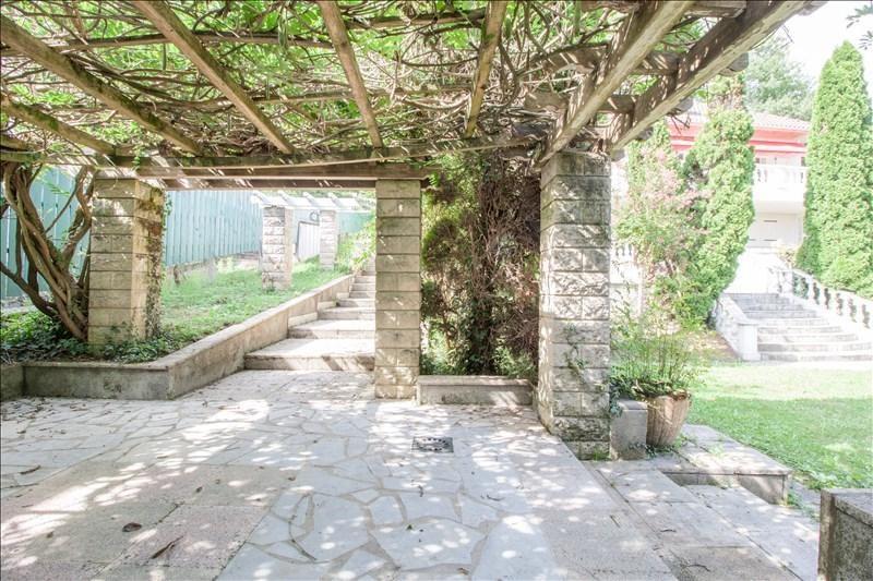 Sale house / villa Secteur bordes 249900€ - Picture 10