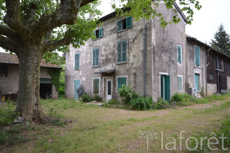 Vente maison / villa Lancie 169000€ - Photo 1