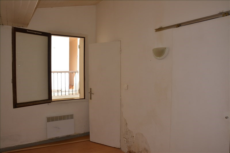 Sale apartment Toulouse 87 200€ - Picture 4