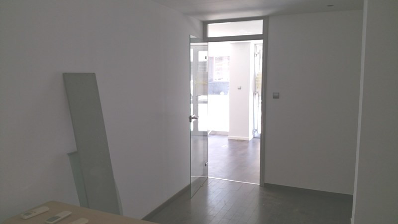 Sale office Ajaccio 170000€ - Picture 9