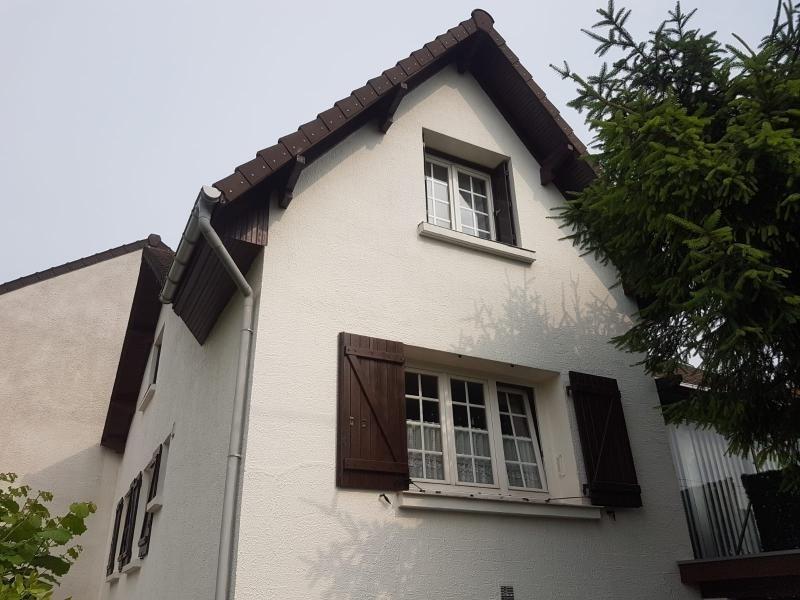 Sale house / villa Gagny 374000€ - Picture 2