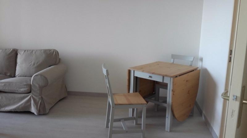Vente appartement Grasse 180000€ - Photo 9