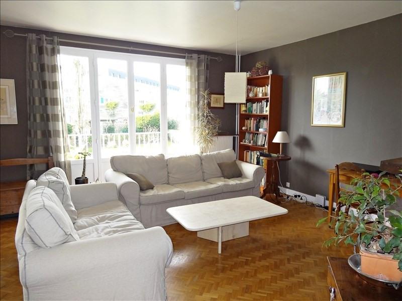 Verkauf wohnung Chambourcy 395000€ - Fotografie 4