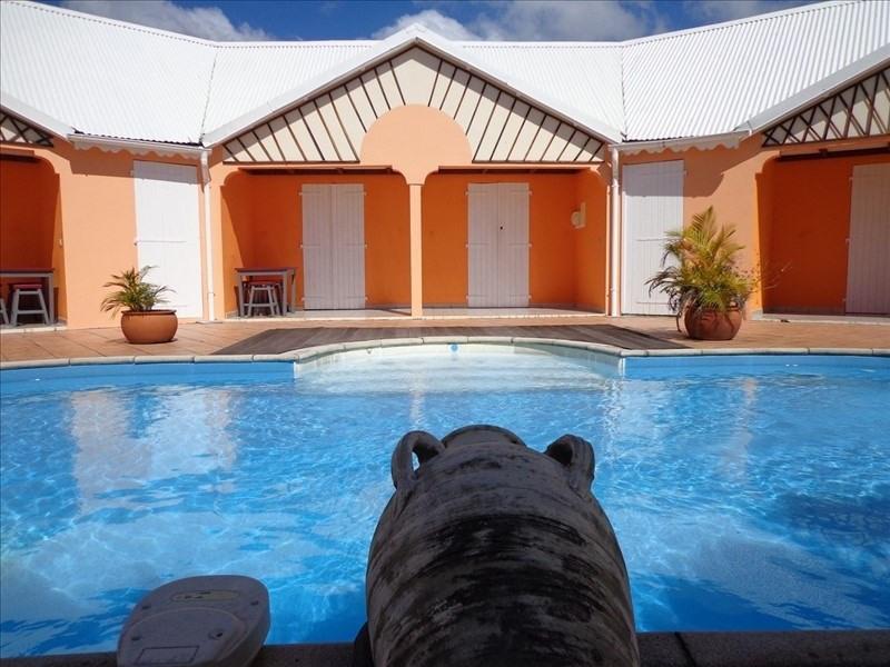 Investissement Maison 10 pièces 190m² St Claude
