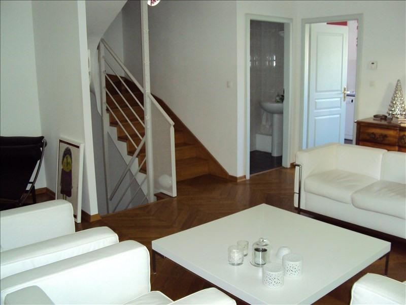 Vente maison / villa Riedisheim 382000€ - Photo 5