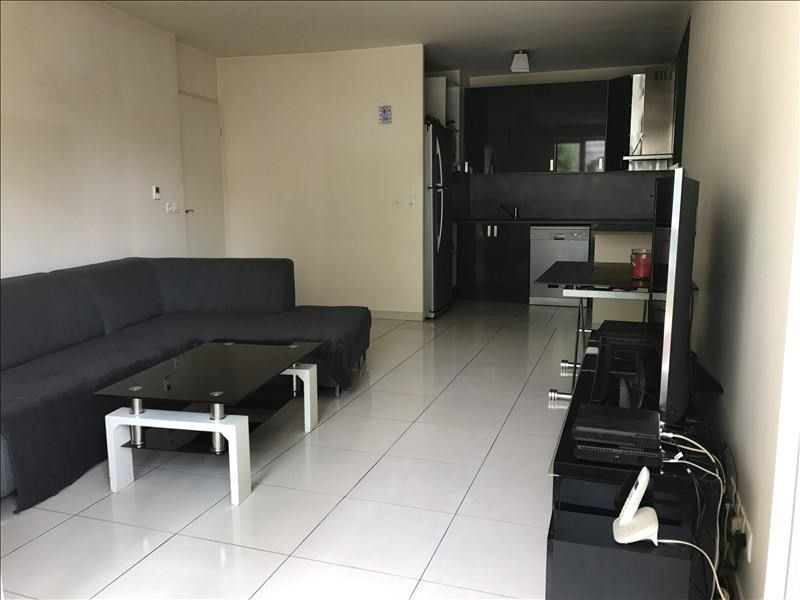 Vente appartement Le plessis bouchard 219 000€ - Photo 1