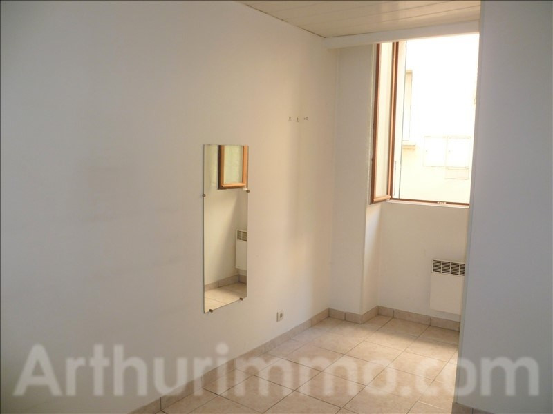 Vente immeuble St marcellin 140 000€ - Photo 2