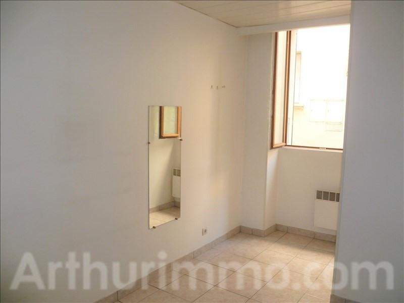Vente immeuble St marcellin 140000€ - Photo 2