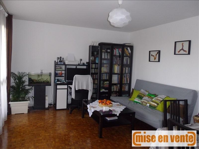 Sale apartment Noisy le grand 178000€ - Picture 1