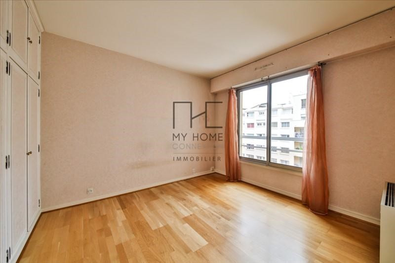 Vente appartement Courbevoie 655000€ - Photo 5