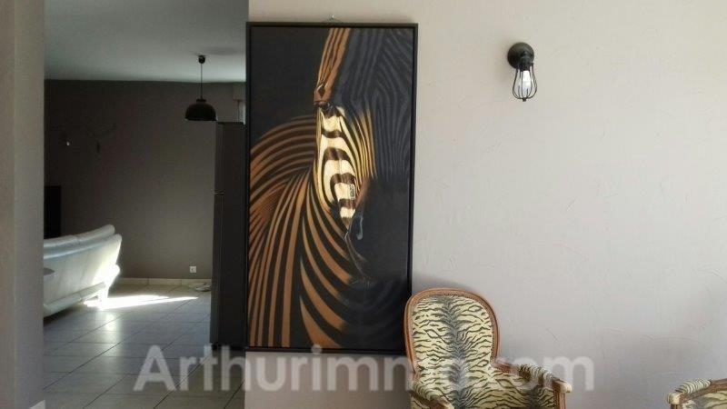 Sale apartment Brech 208000€ - Picture 4