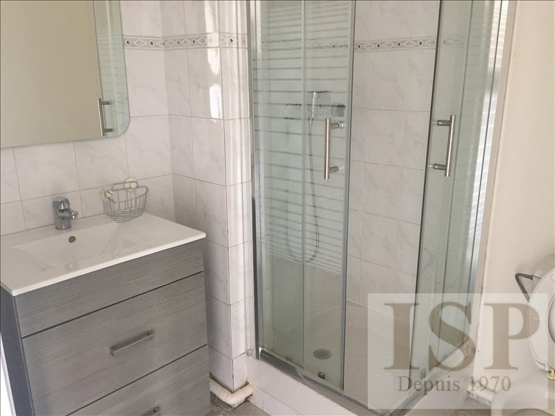 Vente appartement Luynes 89 500€ - Photo 6