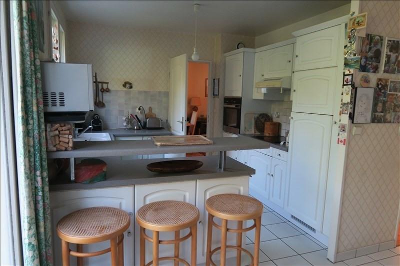 Revenda casa Voisins le bretonneux 670000€ - Fotografia 5
