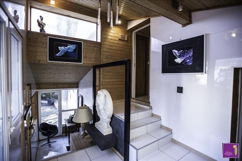 Vente maison / villa Connaux 298000€ - Photo 2