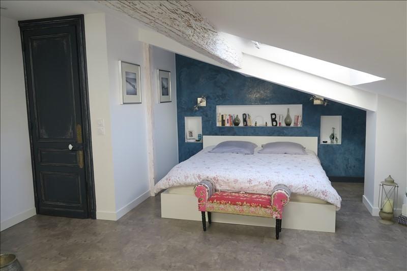 Deluxe sale house / villa Royan 745000€ - Picture 8