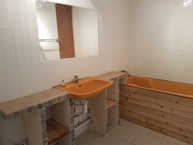 Vente maison / villa Ste catherine 106000€ - Photo 5