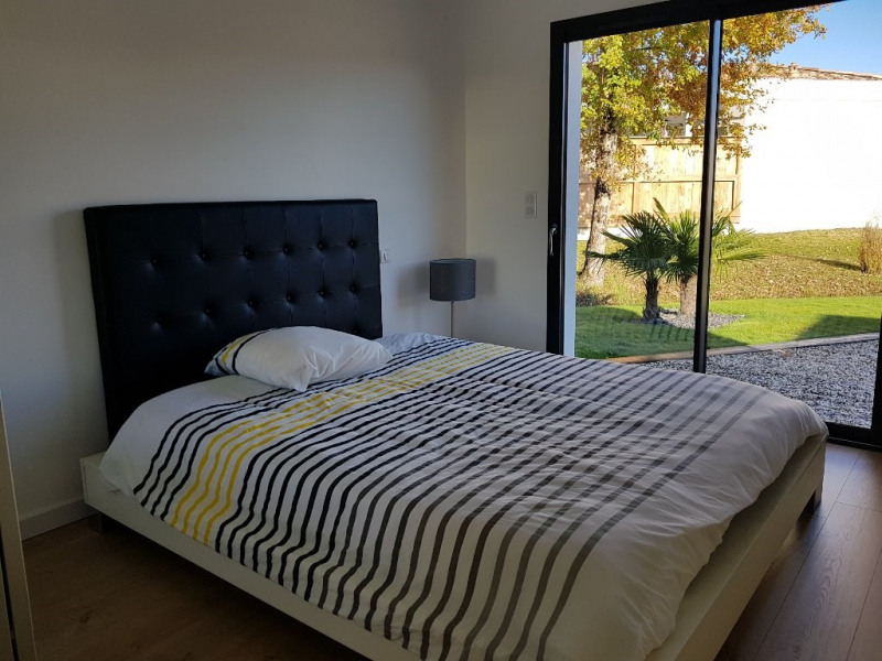 Vente maison / villa Ares 682500€ - Photo 13